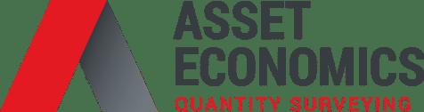 Assets Economics