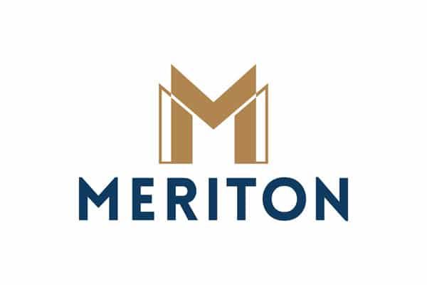 Meriton Brisbane
